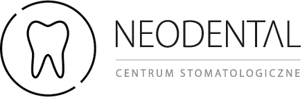 neurodental-logo