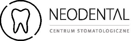 neurodental-logo